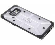 UAG Composite Case für das Samsung Galaxy S7 Edge - Ice