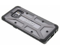UAG Composite Case für das Samsung Galaxy S7 Edge - Ash