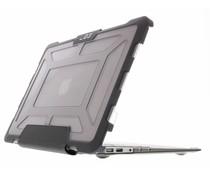 UAG Composite Case für das MacBook Pro 13.3  Zoll - Ash Schwarz