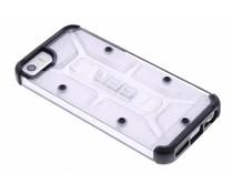 UAG Composite Case für das iPhone 5/5s/SE - Maverick
