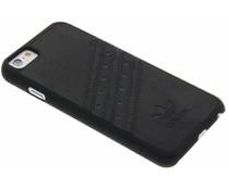adidas Originals Coque Rigide Hardcase für das iPhone 6/6s - Schwarz
