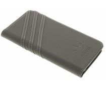 adidas Originals Originals Booklet Case für das Samsung Galaxy S7 - Grau
