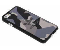 adidas Originals Original Moulded Case für das iPhone 6/6s - Camouflage