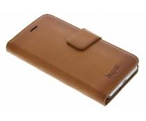 Bugatti BookCover Zürich für das iPhone 8 / 7 - Braun