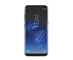 Samsung Galaxy S8 hüllen