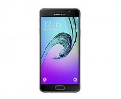 Samsung Galaxy A3 (2016) hüllen