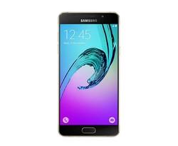 Samsung Galaxy A5 hüllen