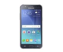 Samsung Galaxy J5 hüllen