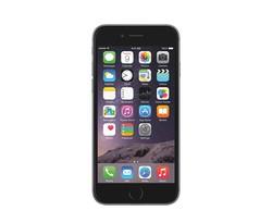 iPhone 6 / 6s hüllen