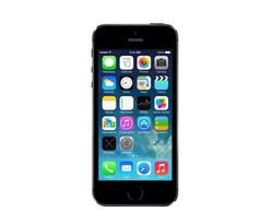 iPhone SE hüllen