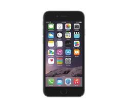 iPhone 6(s) Plus hüllen