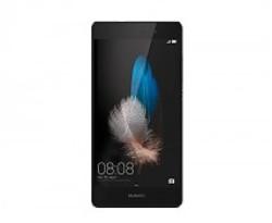 Huawei P8 Lite hüllen