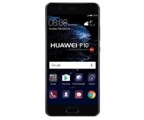 Huawei P10 hüllen