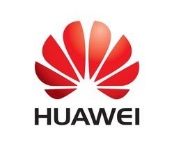 Huawei hüllen
