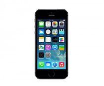 iPhone 5 / 5s hüllen