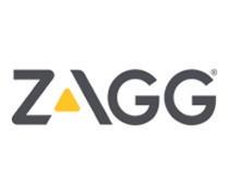 ZAGG hüllen