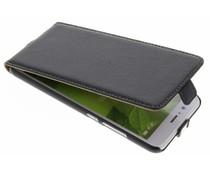 Hama Schwarzes SmartCase für das Huawei P10