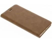 Hama Guard Booklet Case Huawei P10 Lite