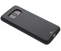 Black Rock Real Carbon Case für das Samsung Galaxy S8