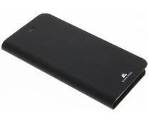 Black Rock Protective Booklet Huawei P8 Lite (2017) / P9 Lite (2017)
