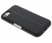 OtterBox Strada Hardcase für iPhone 8 / 7 - Onyx Black