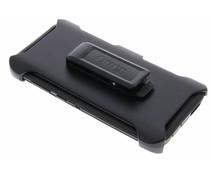 OtterBox Defender Rugged Case für das Samsung Galaxy S8 Plus