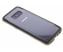 Griffin Survivor Clear Case für Samsung Galaxy S8