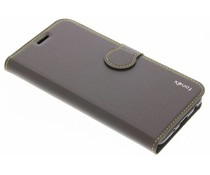Fonex Identity BookCase für das Samsung Galaxy J5 (2017)