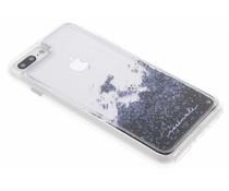 Case-Mate Naked Tough Waterfall iPhone 8 Plus / 7 Plus / 6s Plus / 6 Plus