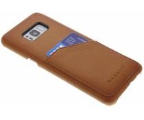 Bugatti Snap Case für das Samsung Galaxy S8 Plus