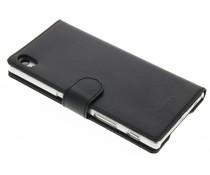 Valenta Booklet Classic Luxe für das Sony Xperia Z5