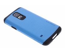 Spigen Slim Armor Case für das Galaxy S5 (Plus) / Neo