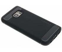 Spigen Rugged Armor Case für Samsung Galaxy S7