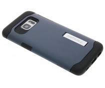 Spigen Slim Armor Case für das Samsung Galaxy S7 Edge