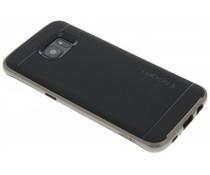 Spigen Neo Hybrid Case für das Samsung Galaxy S7 Edge