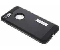 Spigen Tough Armor Case für das iPhone 8 Plus / 7 Plus