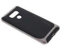 Spigen Grauer Neo Hybrid Crystal Case LG G6