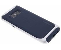 Spigen Neo Hybrid Case für das Samsung Galaxy S8 Plus