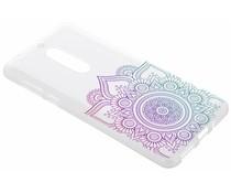 Design TPU Hülle für Nokia 5