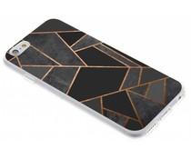 Design TPU Hülle für iPhone 6 / 6s