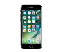 iPhone 7 hüllen