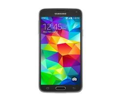 Samsung Galaxy S5 Plus hüllen