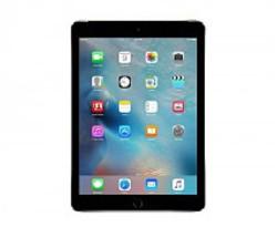 iPad Air 2 hüllen
