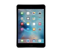 iPad Mini 4 hüllen