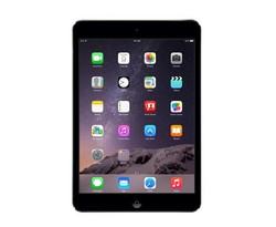 iPad Mini 2 hüllen