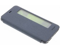 Nillkin Sparkle Series Leather Case für das Huawei P10