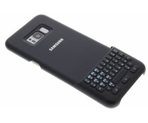 Samsung Keyboard Cover für das Samsung Galaxy S8 Plus