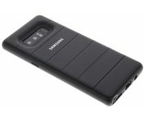 Samsung Schwarzes Protective Standing Cover für Galaxy Note 8