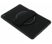 Griffin AirStrap 360 iPad Mini 4 - Schwarz