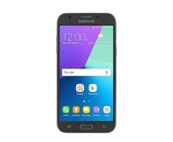 Samsung Galaxy J3 (2017) hüllen